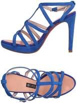 Cuplé Sandals - Item 11200610