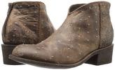 Cordani Sol Women's Boots