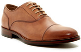 Gordon Rush Collins Cap Toe Oxford