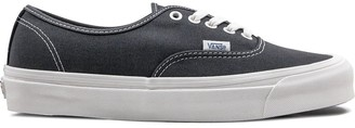 Vans Authentic Lx Sneakers