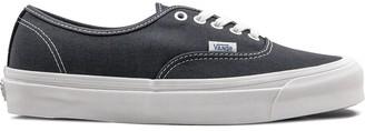 Vans authentic lx sneakers