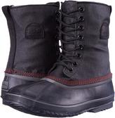 Sorel 1964 Premium T CVS Men's Cold Weather Boots