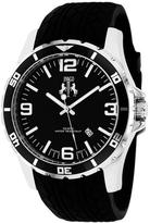 Jivago JV0111 Men's Ultimate Watch