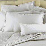 Royal Velvet 400tc WrinkleGuard Pillow Sham