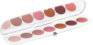 Marc Jacobs Eye-Conic Multi-Finish Eyeshadow Palette - Fantascene