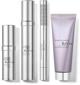 RéVive Limited Edition Intensité Volumizing Luxe Collection ($1,250 Value)