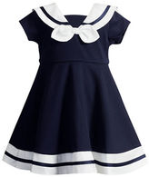 Sweet Heart Rose Sweetheart Rose Sailor Dress