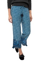 Figue Fiore Pants