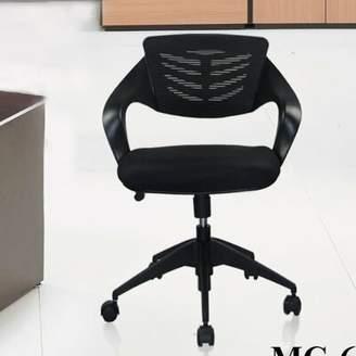 Manhattan Comfort Urban Mesh Task Chair