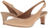 Clarks Crewso Riley Women's Shoes