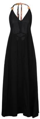 Dries Van Noten Long dress