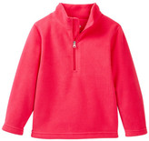Obermeyer Ultragear 100 Micro Zip Jacket (Little Kids & Big Kids)