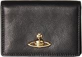 Vivienne Westwood Horse Brass Leather