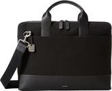 Skagen Peder Slim Briefcase