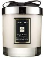 Jo Malone TM) 'Just Like Sunday - Sweet Almond & Macaroon' Candle
