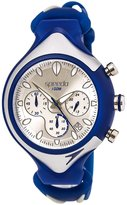 Speedo Analog Chrono Dial Men's watch #SD55162BX