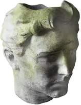 Orlandi Statuary Golden Boy Planter
