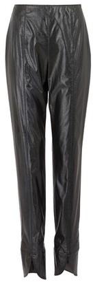 Courreges Straight-fit pants