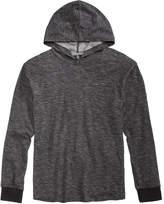 Volcom Men's Hooded Shirt