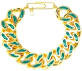 Aurelie Bidermann 'Waikiki' bracelet