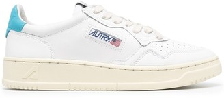 AUTRY Low-Top Sneakers