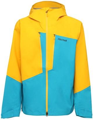 Marmot Huntley Gore-Tex Shell Jacket