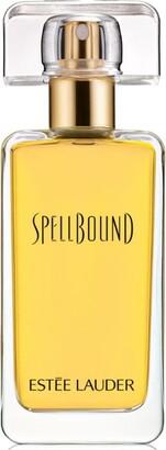 Estee Lauder SpellBound Eau de Parfum (50ml)