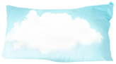 Heavenly Dream Cloud Pillowcase Set