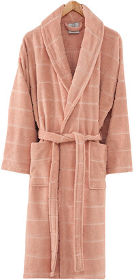 OZAN PREMIUM HOME Mirage Bathrobe