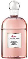 Guerlain Mon Perfumed Shower Gel