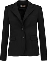 Tory Burch Marissa cotton-blend blazer