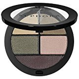 Sephora Colorful Palette Not That Shy 14 by