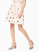 Kate Spade Annie skirt