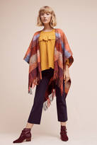 Anthropologie The Essential Crop Flare