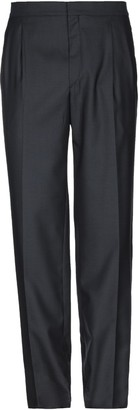 Lubiam Casual pants