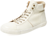 Frye Bedford Hi Top