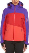 Obermeyer Luna Jacket