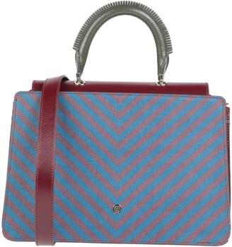 Aigner Handbags