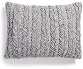 Levtex Remie Ruched Accent Pillow