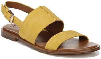 Naturalizer Fairfax Sandal