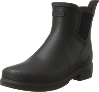 Viking Girl's Gyda Rain Boot