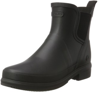 Viking Women's Gyda Rain Boot