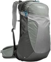 Thule Capstone 22L Backpack - Internal Frame (For Women)