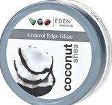 EDEN BodyWorks Coconut Shea Control Edge Gel