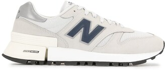 New Balance MS1300 low-top sneakers