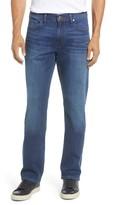 Paige Transcend Vintage - Normandie Straight Leg Jeans