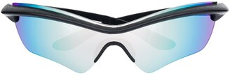 Mykita Ski sunglasses