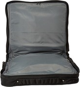 Travelpro - Crew 11 - Bifold Garment Bag Luggage