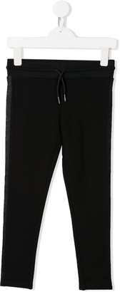 DKNY Casual Track Pants