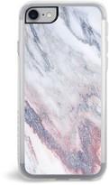 Zero Gravity Drift Iphone Case - Grey